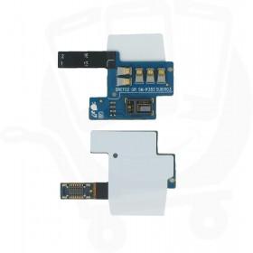 Genuine Samsung Galaxy Gear Live SM-R382 ASSY IF CON-SUB RFPCB - GH96-07436A