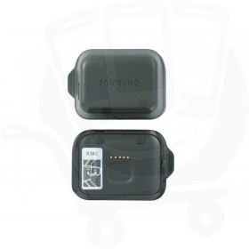 Genuine Samsung Galaxy Gear Live Charging Dock - GH98-33696A - EE-DR382BB