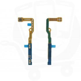 Genuine Samsung G850 Galaxy Alpha FPCB Flex Assembly - GH59-14282A