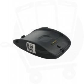 Genuine Samsung Galaxy Gear S SM-R750 Black Charging Dock - GH98-34758A