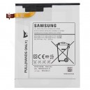 Genuine Samsung Galaxy T230, T235 LTE Tab 4 7.0 4000mAH Battery - EB-BT230FBE - GH43-04176A