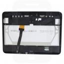 Genuine Samsung T533 Tab 4 10.1