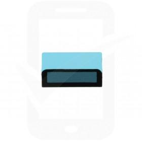 Official Sony Xperia 10 Inner Loud Speaker Mesh - 306M2DE0900