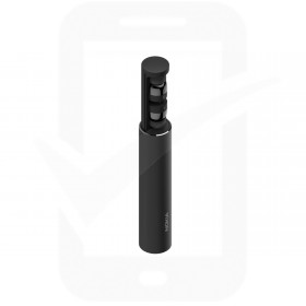 Official Nokia Black True Wireless Earbuds - 8P00000030