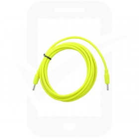 Genuine Nokia CA-211 Yellow Mains / Power Cable For DT-900, DT-901, DT-910