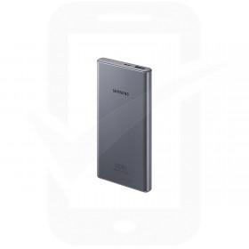 Official Samsung 10,000 mAh Power Bank - EB-P3300
