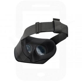 Google Daydream View VR Headset - UK, US, AU - Charcoal