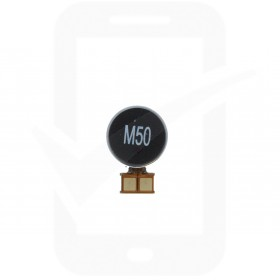 Official Samsung Galaxy S10+ G975, S10 Lite, S20, Note 10, Note 20 Vibrator - GH31-00771A