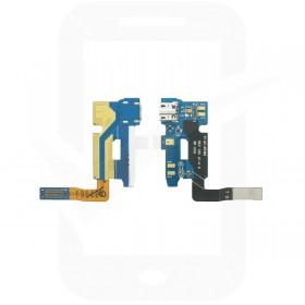 Genuine Samsung Galaxy Note 2 N7100 Microphone & Micro USB Charging - GH59-12628A / GH96-06173A