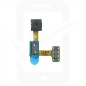 Genuine Samsung Galaxy Note 2 N7100, N7105 LTE Front Camera Module - GH59-12638A