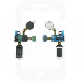 Genuine Samsung I8750 ATIV S Headphone Jack - GH59-12759A