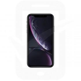 Apple iPhone XR 64GB Black Sim Free / Unlocked Mobile Phone - Apple Exchange Device