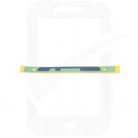 Genuine Nokia 7 Plus Top LCD Adhesive - MEB2N84012A