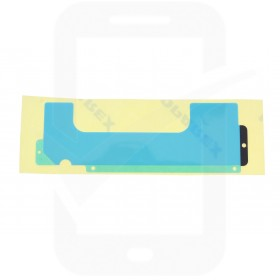 Genuine Nokia 8.1 Right Battery Adhesive - MEPNX84005A
