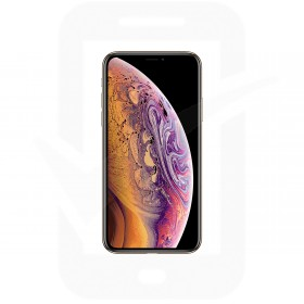 Apple iPhone XS 64GB Gold Sim Free / Unlocked Mobile Phone - B-Grade