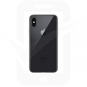 Apple iPhone XS 64GB Space Grey Sim Free / Unlocked Mobile Phone - B-Grade