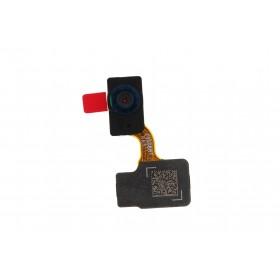Official Huawei P30, P30 Pro Under Display Fingerprint Module - 23100393