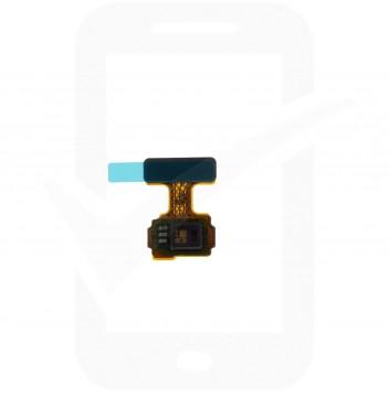 Official Huawei Honor View 20 Proximity Sensor & Ambient Light - 03025MUG