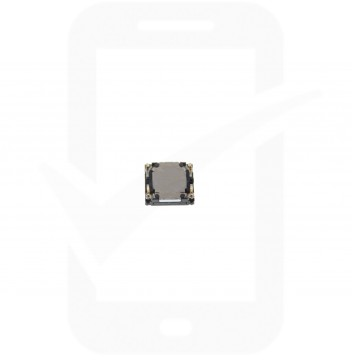 Genuine Huawei P20, P9 (EVA-L29) Ear Speaker - 22030075