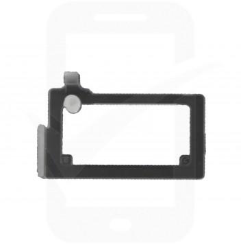 Genuine Sony Xperia X F5121, F5122 Light Guide LED - 1299-7817