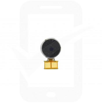 Genuine Samsung Galaxy S6 Edge+, S10E, S10, S10+ Vibrator - GH31-00734A