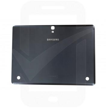 Genuine Samsung T805 Galaxy Tab S 10.5 LTE 3G Grey Rear / Battery Cover - GH98-33579D