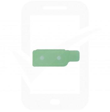 Genuine Samsung Galaxy Note 8 N950 Heart Rate Monitor Lens Adhesive - GH02-15227A