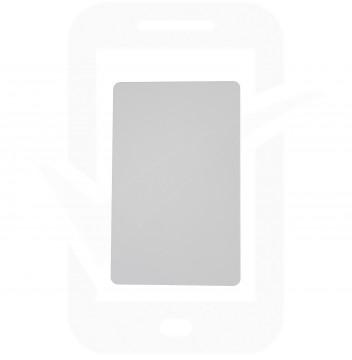 Genuine Samsung NFC Tag Service Jig - GH81-12810B