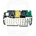 Genuine Samsung B3310 PCB Motherboard - GH82-03928A