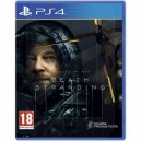 Death Stranding Sony PlayStation 4 Game