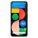 Google Pixel 4A Just Black 128GB Sim Free / Unlocked Mobile Phone - A-Grade
