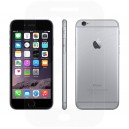 Apple iPhone 6 64GB A1586 Grey Sim Free / Unlocked Mobile Phone - A-Grade
