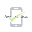 Genuine Samsung Galaxy A70 SM-A705 White Middle Frame - GH97-23445B
