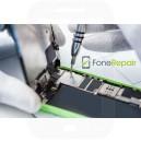 Official Apple iPhone XR LCD Repair Service (Apple Repair Service)