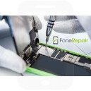 Official Apple iPhone 12 LCD Repair Service (Apple Repair Service)