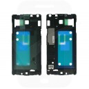 Genuine Samsung SM-A700 Galaxy A7 LCD Support Frame - GH98-36165A