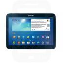 "Samsung Galaxy Tab 3 10"" GT-P5210 16GB Grey Wi-Fi Tablet - B-Grade"