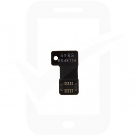 Official Huawei P30 Fingerprint Sensor Flex - 03025KQM