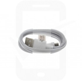 Official Huawei Y6P MED-LX9, MED-LX49 MicroUSB 1.0m Data Cable - 4071754