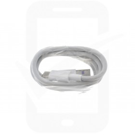 Official Huawei P40 Pro+ 5G ELS-N39 1.0m USB-A to USB-C Data Cable - 04072007