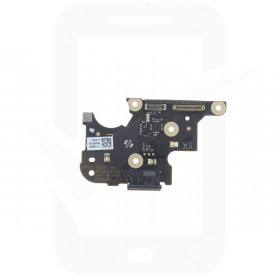 Official Google Pixel 3a XL Lower Board - 20GB40W0002