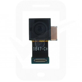 Official Google Pixel 3a XL Main Camera Module - 20GB40W0005