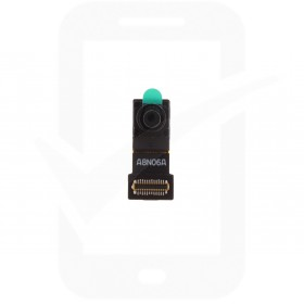 Official Google Pixel 3a XL Front Camera Module - 20GB40W0006