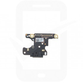 Official Google Pixel 3a Lower Board - 20GS40W0002