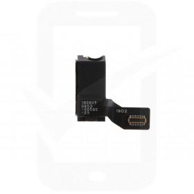 Official Google Pixel 3a Headphone Jack / AV - 20GS40W0003