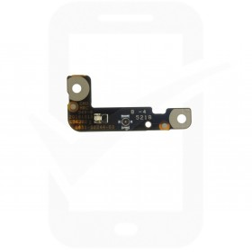 Official Google Pixel 3a Antenna Module - 20GS40W0010