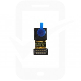 Genuine Nokia 8.1 20MPixel Front Camera - 20PNX0W0002