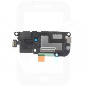 Official Huawei P30 Loudspeaker Module - 22020334
