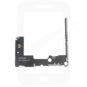 Official Sony Xperia 10 Main Antenna & Loudspeaker - 22500006Q00