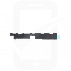 Official Sony Xperia 10 Fingerprint Sensor  & Sidekey Support - 251K2DE0100
